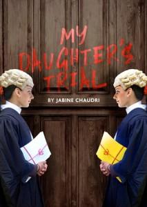 My daughters trial