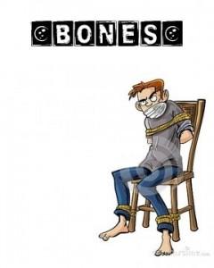bones-barons-court-240x300
