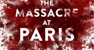 Massacre-at-Paris-ROse-London