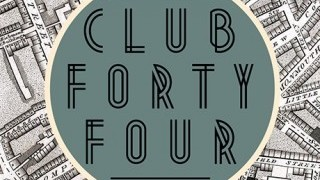 Club Fourty Four