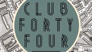 Club Fourty Four